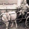 Kelsey Creek Traditions