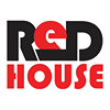 Red House Advertising and Internet Marketing