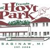 Friends of Hoyt Park