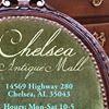 Chelsea Antique Mall