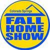 Colorado Springs Home Shows