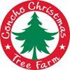 Concho Christmas Tree Farm