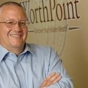 William Seippel, CEO Worthpoint Corporation