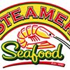 Steamer Southern Seafood Kitchen