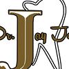 """Dr. John """"Jay"""" Joseph, D.D.S."""