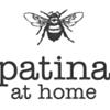 Patina at Home