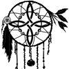 Healing Feather Massage & Reiki