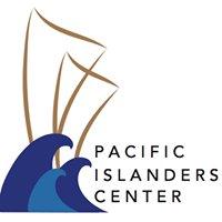 Pacific Islanders Center of Alaska
