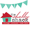 Shabby Shack