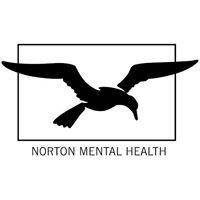 Norton Mental Health