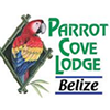 Official Parrot Cove Lodge