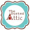 The Dusted Attic