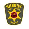 Clay County, Missouri Sheriff