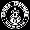 ASHBA Clothing