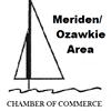 Meriden/Ozawkie Area Chamber of Commerce