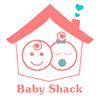Baby Shack Canada