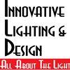 Innovative Lighting & Design