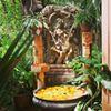Geethanjali antiques pondicherry