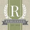 Reblessed, LLC