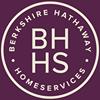 Berkshire Hathaway HomeServices HWWB, Realtors