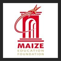Maize Education Foundation