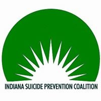 Indiana Cares Youth Suicide Prevention Project