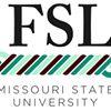 Missouri State University Fraternity and Sorority Life