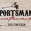 Sportsman's Club Restaurant