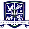 Tall Pines School