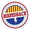 Boomshack