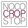 NOCO Crop Stop
