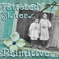 Tattered Sisters Primitives