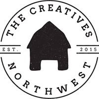 The Creatives NW