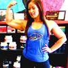 Better Bodies Fitness Solutions, LLC