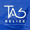 TAS Belize Limited