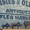 Daisies & Olives Antiques, Vintage, Flea Market