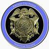 Kansas City Police Historical Society