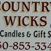 Country Wicks