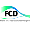 Friends for Conservation and Development - FCD Belize