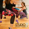 Studio 7 Pilates + Barre