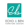 Echo and Ben Furniture Design