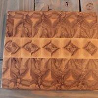 Shmorgish Boards