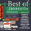 Best of Janesville