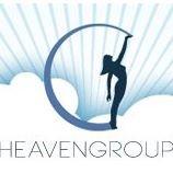 HeavenGroup