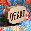 Dekko Trading