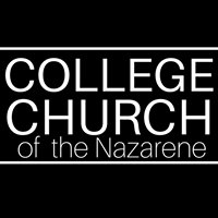 College Church of the Nazarene, Nampa Idaho