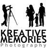 Kreative Memories Photography Studio