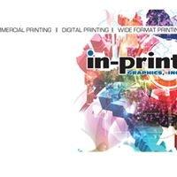 In-Print Graphics Inc.