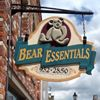 Bear Essentials Millbrook, Ontario