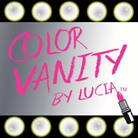 Color Vanity Custom beauty services by Lucia
